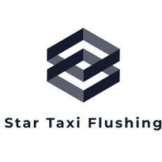 Star Taxi Flushing   Car Service