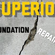 Superior Foundation Repair