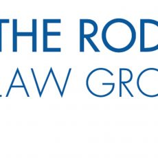 The Rodriguez Law Group