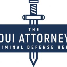 Don Hammond Law