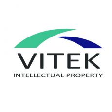 Vitek IP