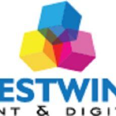 WestWind Print & Digital