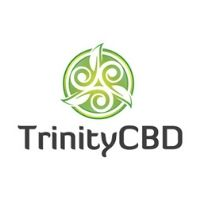 Trinity USA *****