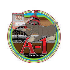 A-1 Trenchless