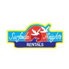Surfside Heights Rentals