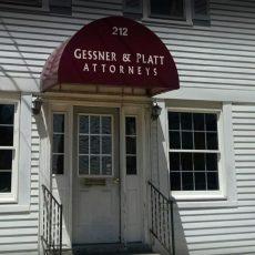 Gessner & Platt Co., L.P.A.