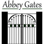Abbey Gates - Automatic Gates Glasgow