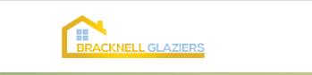 Bracknell Glaziers-Double Glazing Window Repairs