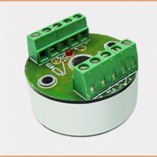 Temperature Transmitter, Temperature Sensor Manufacturer, Supplier In India