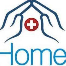 Home Health Care Agency Tribeca