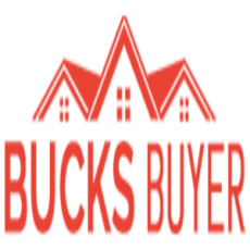 Bucks Buyer