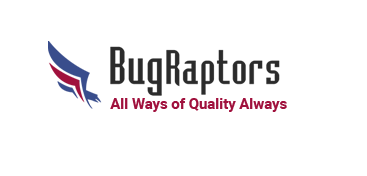 BugRaptors- Global Leader In QA