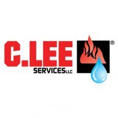 C. Lee Services LLC