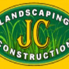 Masonry Contractors Long Island