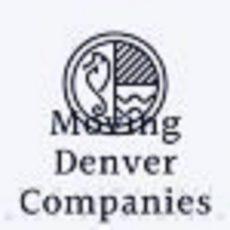 Moving Denver Companies