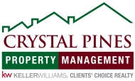 Crystal Pines Property Management KWCC