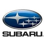 Fiesta Subaru