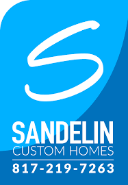 Sandelin Custom Homes Corp