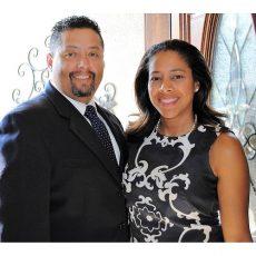 Freddy & Leslie Real Estate Team