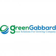 greenGabbard LLC - SEO Agency Sunny Vale