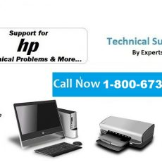 Contact US - Help & Support