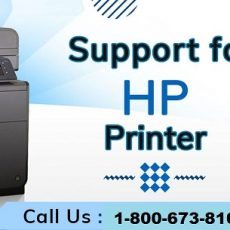Contact US - HP Printers Support