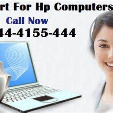 Contact Us – Hp Helpline Number +1-(844)-415-5444