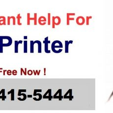 Contact Us & help hp customer support