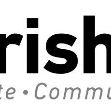 KrishaWeb - Web Design Agency