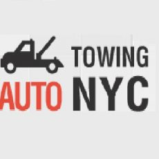 Auto towing Nyc