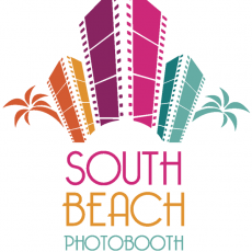 The South Beach Photo Booth Co.