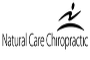 Natural Care Chiropractic