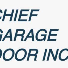 Chief Garage Door Inc