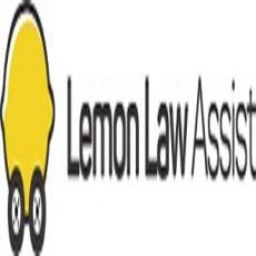 Lemon Law Assist