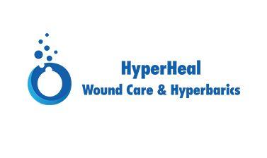 HyperHeal Wound Care and Hyperbarics – Cockeysville