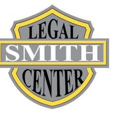 Smith Legal Center - Personal Injury Attorney – Pasadena