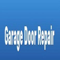 Best & FastGarage Door Repair