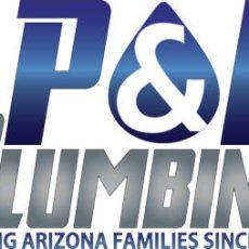 P & L Plumbing
