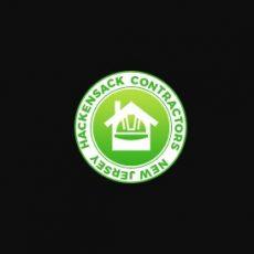 Hackensack Contractor Service