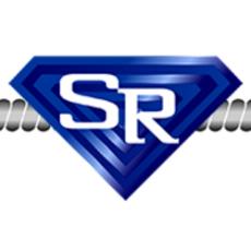 Sacramento Rooter