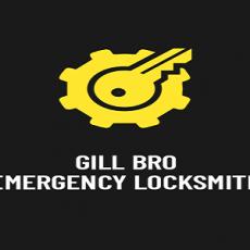 Gill Bro Emergency Locksmith