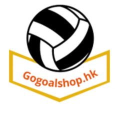 Gogoalshop.hk