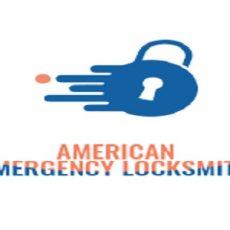 American Emergency Locksmith