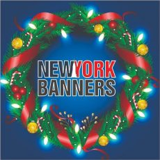 New York Banners - Banner Printing in NYC