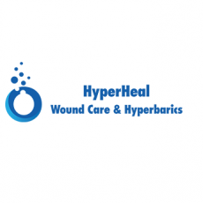 HyperHeal Wound Care and Hyperbarics – Rosedale, Baltimore, MD