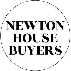 Newton House Buyers - Sell My House