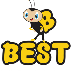 Best Studios- 2d Animation Company, Animated Video EXplainer Company