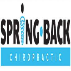 SpringBack Chiropractic