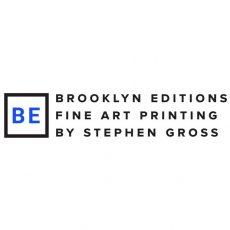 Brooklyn Editions Inc.