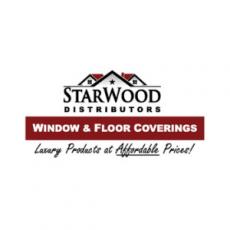 Starwood Distributors